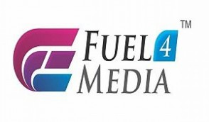 Fuel4Media - A Highly Trusted Node.js Development Company