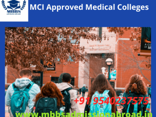 Why Study MBBS In Kyrgyzstan in Trend