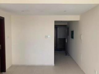 One Bedroom Apartment for Rent in Mandarin Towers, Ajman, Garden City
