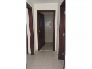 One Bedroom Apartment for Rent in Ajman One Tower 11, Ajman Downtown