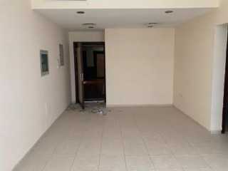 Two Bedroom Apartment for Rent in Jasmine Towers, Garden City, Ajman