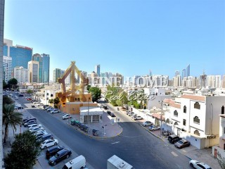 Low Rent / Commercial-zone /3BR w/ City View