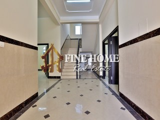 Villa for Investment | 14 Rooms (Studio, 1BR, 2BR)