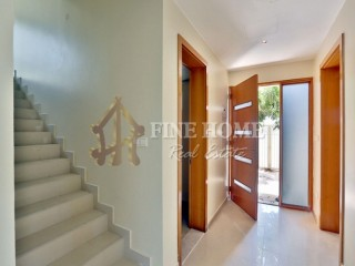 OWN AN Amazing Vacant TOWNHOUSE UPGRADED Now