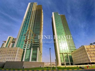 Your New House | Excellent 2BR+MR w Sea View