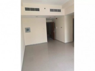 Two Bedroom Apartment for Rent in Ajman Pearl Tower B1 - Ajman Downtown