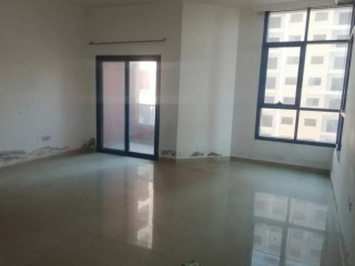 Spacious One Bedroom Apartment for Rent in Al Naemiyah Tower 1 - Ajman