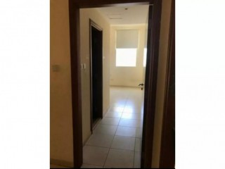 Two Bedroom Apartment for Rent in Al Sawan - Ajman One Tower