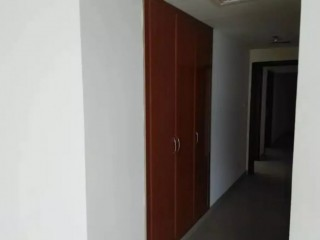 Three Bedroom Apartment for Rent in Ajman Corniche Road - Corniche Tower