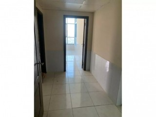 One Bedroom Apartment for Rent in Al Khor Tower B4, Ajman Downtown