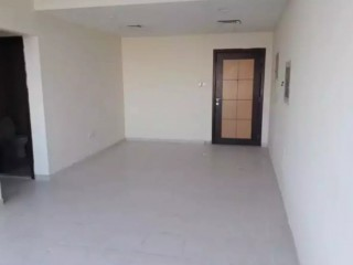 Two Bedroom Apartment for Rent in Jasmine Tower, Ajman - Garden City