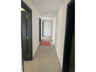 Three Bedroom Apartment for Sale in Al Naemiyah Tower 1, Ajman