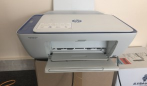 Hp deskjet 2600 printer for sale