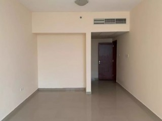 Two Bedroom Apartment for Sale in Al Naemiyah Tower 2, Ajman