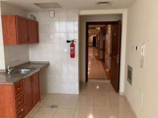 Studio Apartment for Sale in Orient Tower 1, Al Bustan, Ajman
