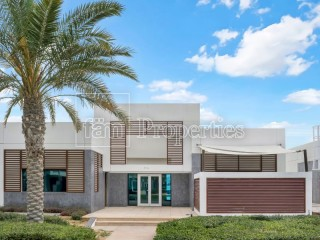 2B | Private Pool & Jacuzzi | 2 Steps From Private Beach | Opulence Resort