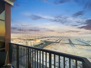 Sunset View Unit | Airy & Spacious | Impeccable Furnishings