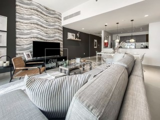 Boutique Furnishing | Brand New Expo 2020 Community | Comfortable Space | Price All In