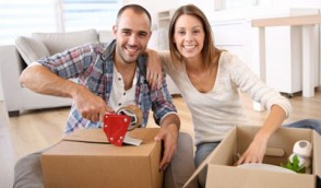 Expert movers packers 0552930121