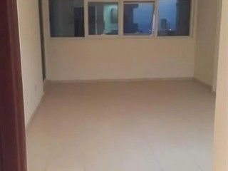 Two Bedroom Apartment for Rent in Ajman One Tower, Al Sawan