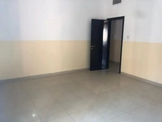 Two Bedroom Apartment for Rent in Al Nuaimia Tower C - Ajman