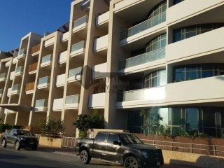 Elegant & Spacious Two Bedroom Apartment for Rent in Villa Myra, Jumeirah Village Circle (JVC), Dubai