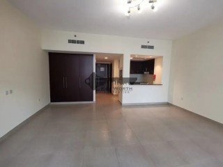 Studio Apartment for Rent in Dubai Wharf, Culture Village, Dubai