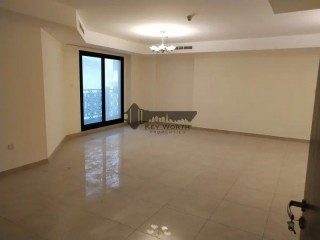 Spacious Two Bedroom Apartment for Rent in Culture Village, Dubai