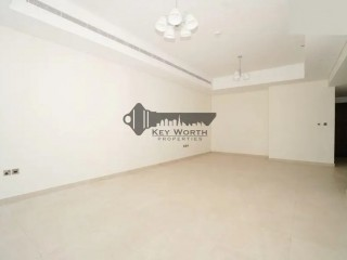 Spacious Two Bedroom Apartment for Rent in Meydan Avenue, Meydan City, Dubai