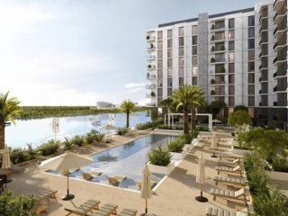 Sea world View apartment! 0% Commission