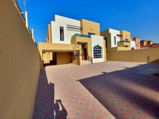 5 Bedroom Villa For Sale Al Mowaihat 3, Al Mowaihat, Ajman