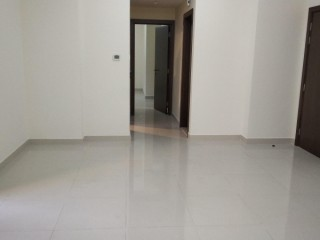 AMAZING 1 BHK - CLOSED KITCHEN - BALCONY - GYM - POOL - PARKING