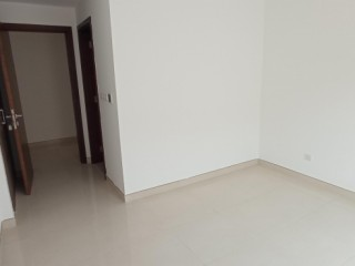 2 BHK FLAT IN DAMASCUZ STREET