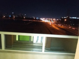 SPACIOUS 3 BHK -2 MASTER BED ROOM  NEAR NAHDA  METROSTATION  AL QUSAIS