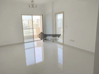 Two Bedroom Apartment for Rent in Culture Village, Dubai