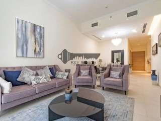 Luxury Two Bedroom Apartment for rent in Mirdif Hills - Dubai