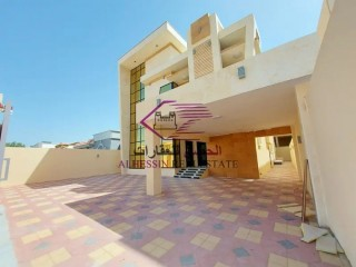5 Bedroom villa for sale Al Rawda 3, Al Rawda, Ajman