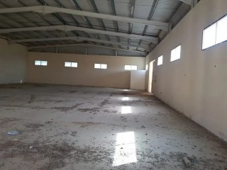 87156 SQ FT INDUSTRIAL PROPERTY FOR SALE IN EMIRATES MODERN INDUSTRIAL UMM AL QUAIN