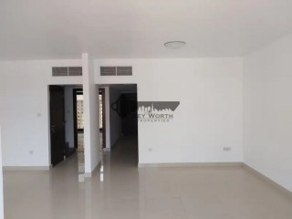 Spacious Three Bedroom Villa for Rent in Al Badaa, Dubai