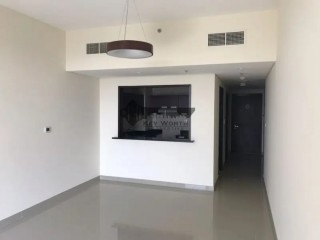 Spacious Two Bedroom Apartment for Sale in The Medalist, Dubai Sports City