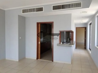 Ready to Move Two Bedroom Apartment for Sale in South Ridge 3, South Ridge Towers, Downtown Dubai