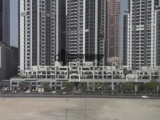 Office for Sale in The Binary, Business Bay, Dubai