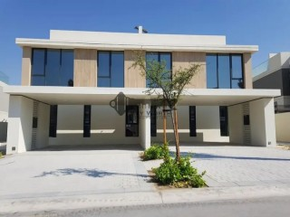 Four Bedroom Villa for Sale in Club Villas, Dubai Hills Estate