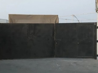 Land available for Rent in Al Sajaa, Sharjah