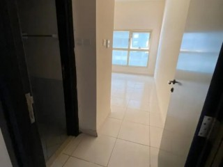 One Bedroom Apartment for Rent -  Lilies Tower, Emirates City, Ajman