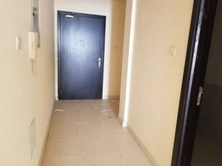 One Bedroom Apartment for Rent in Majestic Tower C3, Emirates City, Ajman