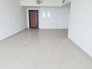 One Bedroom Apartment for Rent in Lavender Tower, Emirates City, Ajman