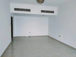 Studio Apartment available for Rent in Dubai Silicon Oasis