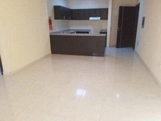 Two Bedroom Apartment for Sale in Goldcrest Dream Tower A, Emirates City, Ajman