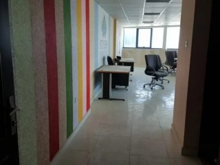 Office for rent available in Falcon Tower, Ajman Downtown, Ajman